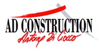 logo ad construction